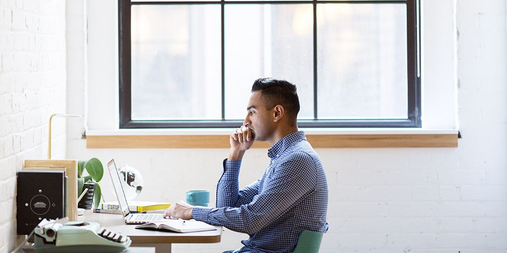 5 Easy Ways to Fight Online Survey Fatigue