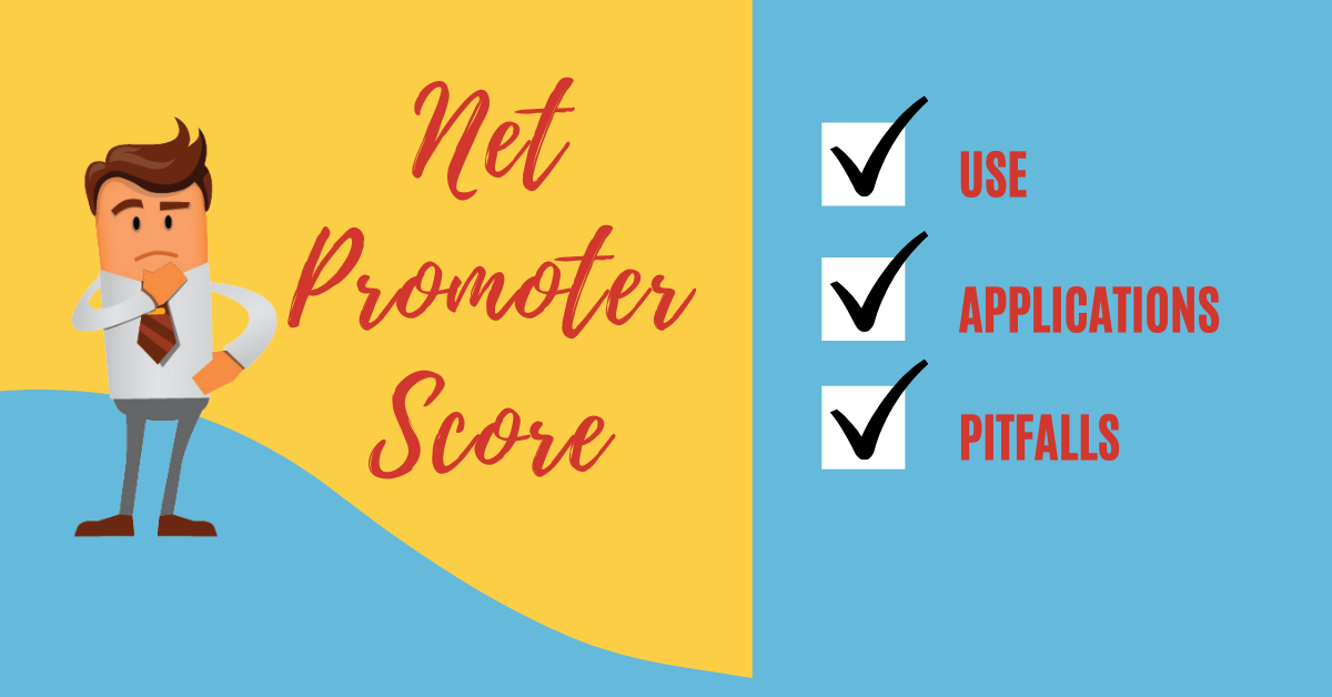Net Promoter Score – calcul et application