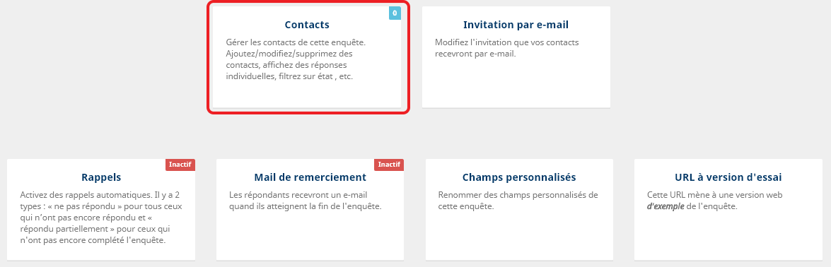 distribution e-mail par checkmarket_FR