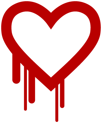 Heartbleed Bug: CheckMarket not affected