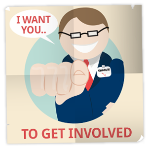 4 tips to get everyone involved in your Net Promoter Score Program: Webinar