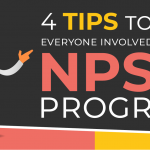 tips-involved-NPS