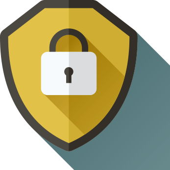 Improved security for downloads