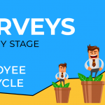 Employee-Experience-Lifecycle-Survey
