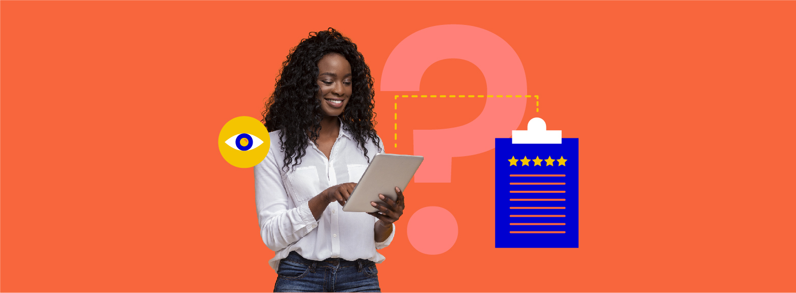 13 Important Questions to Ask on Brand Perception Surveys